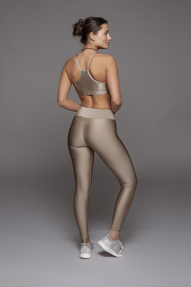 Goldy leggings
